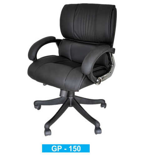 the outlet htm comfortable desk office chair chairs product p boss