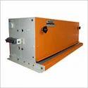 Corona Treater Machines for Monofilm Plant