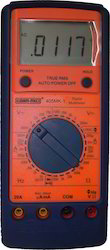 Digital TRMS Multimeter KM 405-MK-1