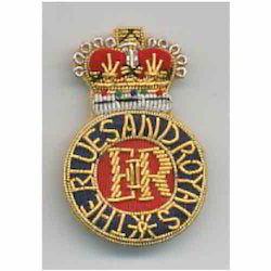 10781d3b649d8 Military Badges at Best Price in India