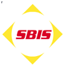 Sri Balaji Industrial Suppliers