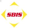 Sri Balaji Industrial Suppliers