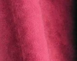 Polyester Bright Lycra Fabric
