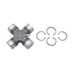 Universal Joint Cross Kit with Long Rollers