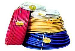 RR Kabel Cables - Latest Prices, Dealers & Retailers in India