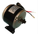 350 Watt My1016 ( Dc Gear-Less Motor ) For Ebike