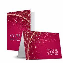 Invitation cards printing in mumbai parel by top color id 5354992155 invitation cards printing stopboris Choice Image