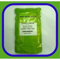 Ricoh 1230-1220- Toner Powder