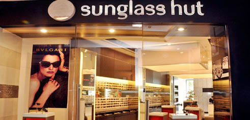 ray ban sunglasses hut outlet