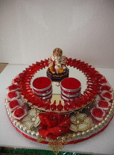 wedding jewellery trays ganesh ring tray manufacturer