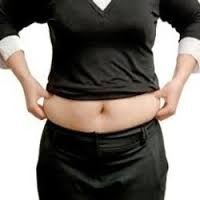 Obesity Management Treatment Service