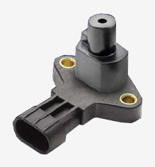 5 to 30 Vdc GS1012 Series Hall Effect Pack of 2 Sink Output Speed Sensor Gear Tooth Flange GS101205 GS101205 Near Zero
