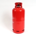 Kitchen Gas Cylinder