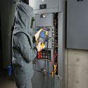 Industrial Energy Audit