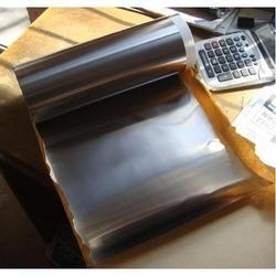 Tantalum Foil UNS R05200