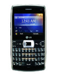 LG GW550 Mobile Phones