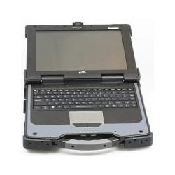 Industrial Portable Laptop