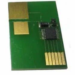 Lexmark X264 X363 X364 Chip