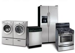 Electrical Kitchen Appliance Manufacturers, Suppliers & Dealers in ...