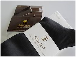 Paper Board Packaging Service