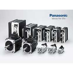 Panasonic Drives
