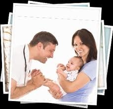 Pediatric Cardiac Surgery India