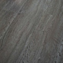 Wedge Wood  Wooden Flooring