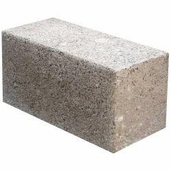 Rectangular Solid Building Blocks