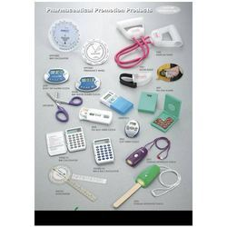 Pharmaceutical Promotional Products