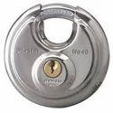 Locks Solution