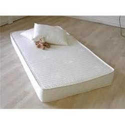 Rubber Foam Mattress Pincore