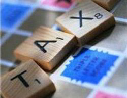 Tax Law Attorneys Services
