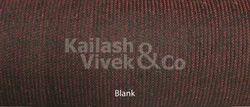 2 Tone Corduroy Fabric