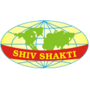 Shiv Shakti Process Equipment Private Limited