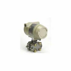 Industrial Flowmeter