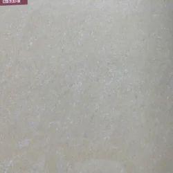 K6210 Kajaria 600X600 Floor Tile