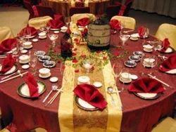 Programs of Maharaja Events