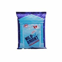 Nilo Bright Ultramarine Blue Powder