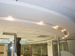 Best False Ceiling Designing Ceiling Designers