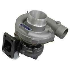 Turbo Chargers Repair Services