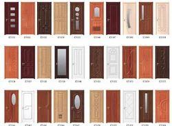 Decorative Design Doors Design Door Designer Door Stylish Doors - Rich Wood Inc. Hyderabad   ID 5055892597 & Decorative Design Doors Design Door Designer Door Stylish Doors ...