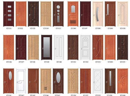 Design Door Entrancing Decorative Design Doors Design Door Designer Door Stylish Doors . Inspiration Design