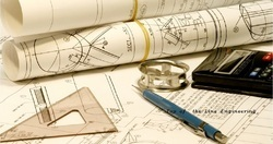 Design & Detail Engineering Services