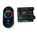 Touch Pad Controller