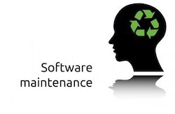 Software Maintenance Services