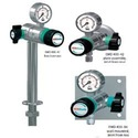 Welding Regulator