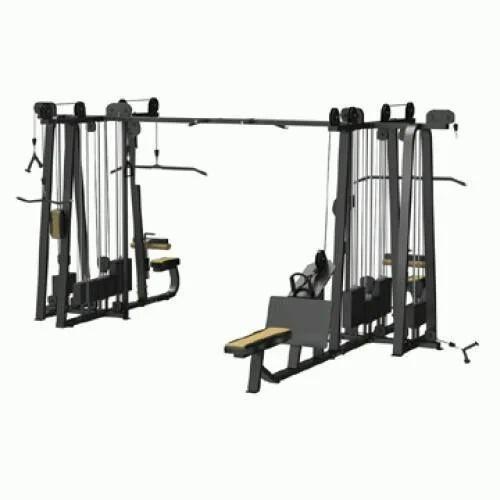Multi Purpose Gym Equipment Gym Equipment Manufacturer