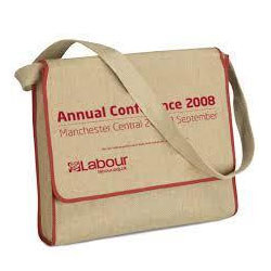 e0fcdebc00 Conference Bag at Best Price in India