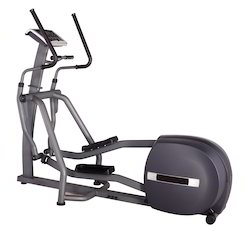Novafit Commercial Cross Trainer