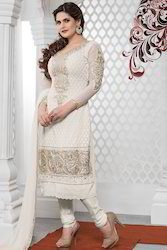 Bridal Collections Dress